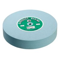 DICTUM Japanese Shaping Wheel for Tormek, Grit 80