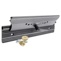Veritas Adjustable Angle Fence