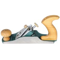 Kunz Plus Smoothing Plane No. 4