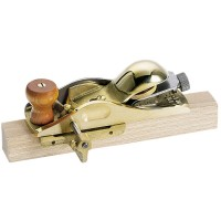 Lie-Nielsen Skew Block Plane No. 140