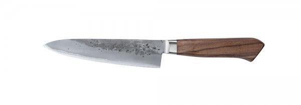 Arata Hocho, Gyuto, cuchillo para pescado y carne
