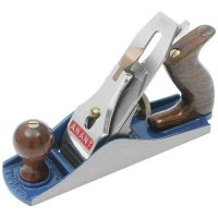 Anant Bench Plane, Smoothing Plane No. AA4