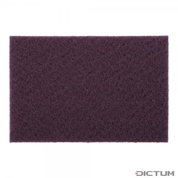 Klingspor Abrasive Fleece, Fine, 20-piece Set