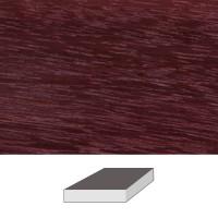 Amarante, 150 x 150 x 50 mm