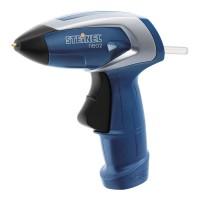 STEINEL Cordless Hot Glue Gun NEO2