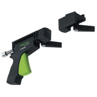 Festool Quick-action Clamp FS-RAPID/1
