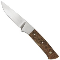 Hunting Knife Integral, Goldfield