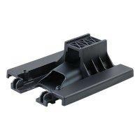 Festool Table adaptatrice ADT-PS 420