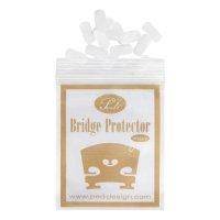 Bridge Protector, Violin