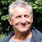 Frieder Kahlert
