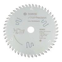 Bosch Lame de scie circulaire 165 x 1,8/1,3 x 20,  FZ/TZ 48, MultiMaterial