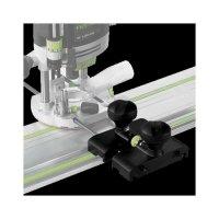 Festool Guide-rail adapter FS-OF 1400