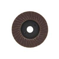 King Arthur's Tools Flap Disc Sander, Grit 240
