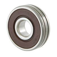 Pégas Ball-bearings for No. 5  blades, 2-Piece Set