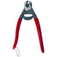 MTC Wire Cutter
