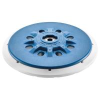 Festool Sanding Pad ST-STF D150/MJ2-M8-H-HT