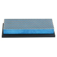 DMT Diamond Whetstone Coarse