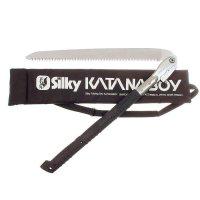 Scie pliante Silky Katanaboy 500