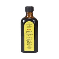 Maintenance Oil for Knife and Tool Handles, Coralline