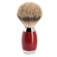 Mühle Shaving Brush Urushi
