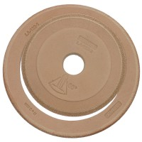 Tormek Standard Replacement Leather Discs LA-122