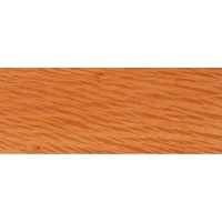 Australian Precious Wood, Square Timber,  Length 120 mm, Sheoak