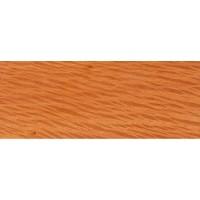 Bois précieux équarris australiens, longueur 120 mm, sheoak