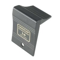 Veritas Dovetail Marker, Dovetail Ration 1:8