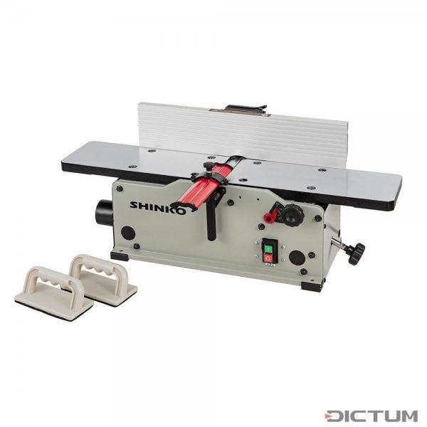 Shinko Abrichthobelmaschine AH150
