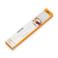 Glue Sticks Cristal, 11 mm, 20-Piece Set