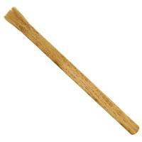 Pinceau à colle, fibres de tilleul (raphia), largeur de tête 6 mm
