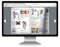 Bildschirm_fuer_Produktseite_Drechseln