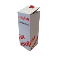MAFELL Système capteur de copeaux Cleanbox (Starter-Set)