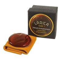 Larica Rosin, Gold I, hard