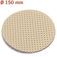 useit-Superpad P Ø 150 mm, 10 Stück, P 320