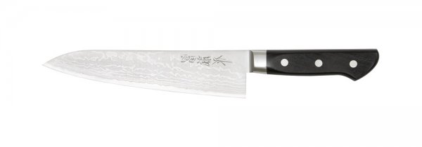 Matsune Hocho, Gyuto, nóż do ryb i mięsa