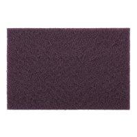 Klingspor Abrasive Fleece, Very Fine, 20-piece Set