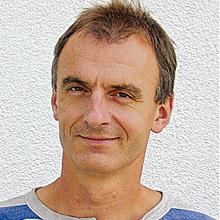 Andreas Kessel