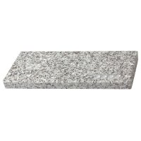 Granit-Steinplatte