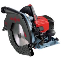 SPECIAL OFFER: MAFELL Portable Circular Saw K 85 Ec in L-MAX