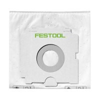 Festool Filter Bag SC FIS-CT SYS/5