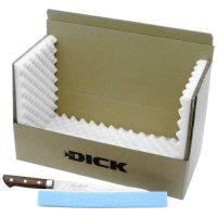 Специальная упаковка для ножа