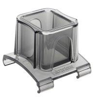 Microplane Gleitaufsatz für Profi Küchenraspeln