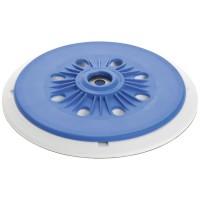 Festool Sanding Pad ST-STF D150/17FT M8-H-HT