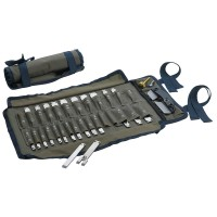 Tool Roll for Veritas Plane Blades