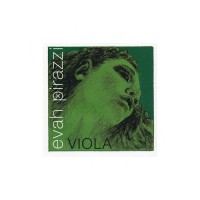 Pirastro Evah Pirazzi Strings, Viola, Set