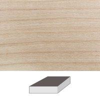 Ash, 150 x 150 x 60 mm