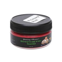 Jimmy Clewes Synthetic Sand, rot