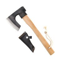 Large Japanese All-Purpose Hatchet