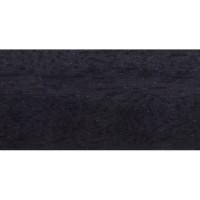 Placage, érable, imprégné noir, épaisseur 0,5 mm
